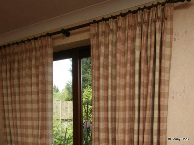 Curtains Pinch Pleat Hooks for Curtains