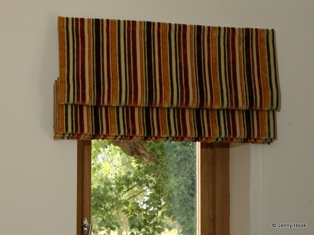 home cutains with roman malvern soft blinds blind triple interiors curtains pleat furnishings at
